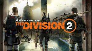 The Division 2 bei Epicgames durch Landumstellung ab 37,13€~  Gold 47€   Ultimate 53€  OHNE VPN