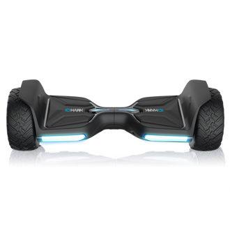 io hawk cross 2 0 hoverboard f r 199 mit preisvorschlag. Black Bedroom Furniture Sets. Home Design Ideas