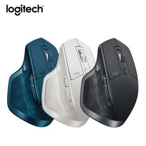 media markt amazon logitech mx master 2s wireless bluetooth mouse integrierter akku. Black Bedroom Furniture Sets. Home Design Ideas