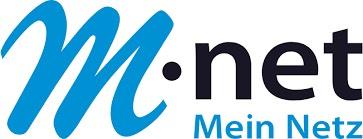 M-Net 100 Mbit Surf & Fon Flat für mtl. 31,90€ + 150€ Conrad Gutschein