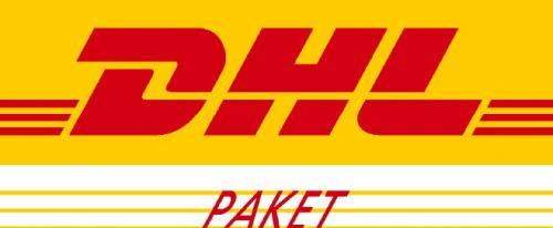 10 DHL Paketmarken bis 10 kg für 46 Euro @ebay