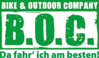 [LOKAL BAMBERG] B.O.C. Filialeröffnung - 20 € Gutschein