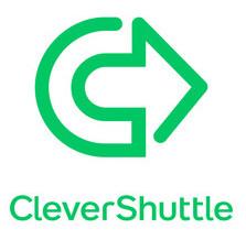 Bis zu 25% Bonus für Clevershuttle Guthabenpakete (22€ für 20€, 58€ für 50€, 120€ für 100€, 250€ für 200€)