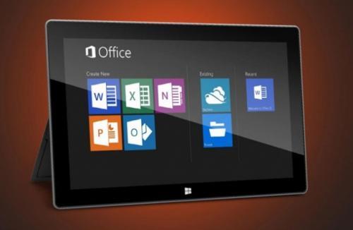 60 Tage Office 2013 pro