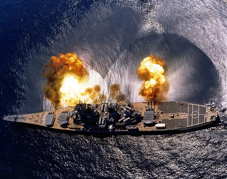 World of Warships / WoWs / Wargaming: 1 Tag Premium und 8 Flaggen & Air Container gratis als weitere Kompensation für Serverausfälle