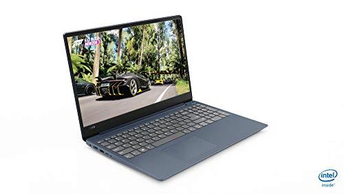 "Notebook Lenovo IdeaPad 330s (1,87kg, 15,6"", FHD IPS matt, i5-8250U, 8GB RAM, 1TB HDD, 16GB Optane, UHD 620)"