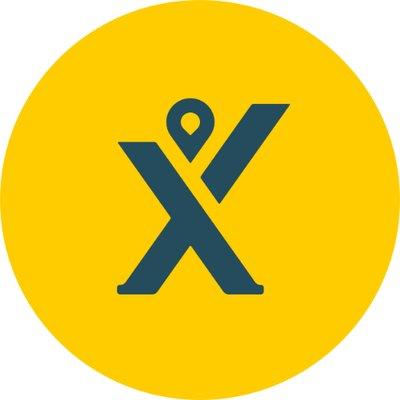 [Berlin] Mytaxi 30% Rabatt auf jede Flughafenfahrt nach TXL