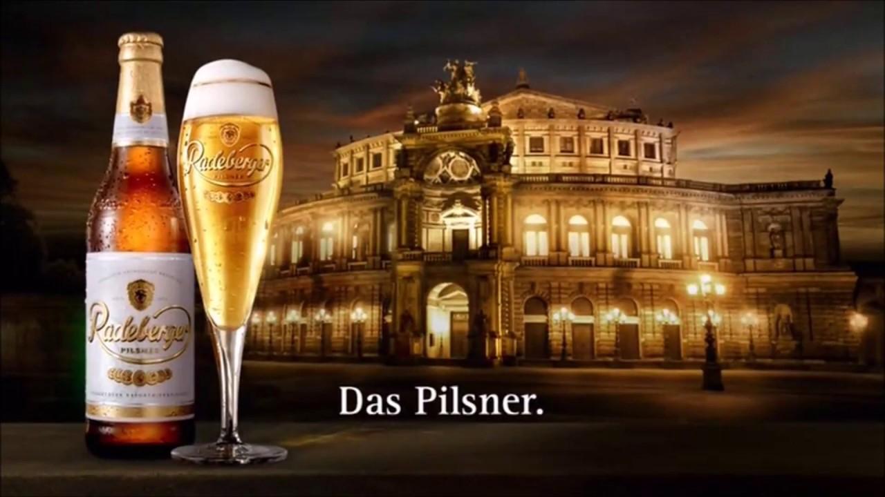 [Dresden] Semperoper Eintritt ab 21/26/28,50€ für einzelne Veranstaltungen Dresdentage