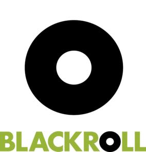 [Blackroll.de] 20% auf alles z.B. Recovery Pillow zum Bestpreis 71,92 €