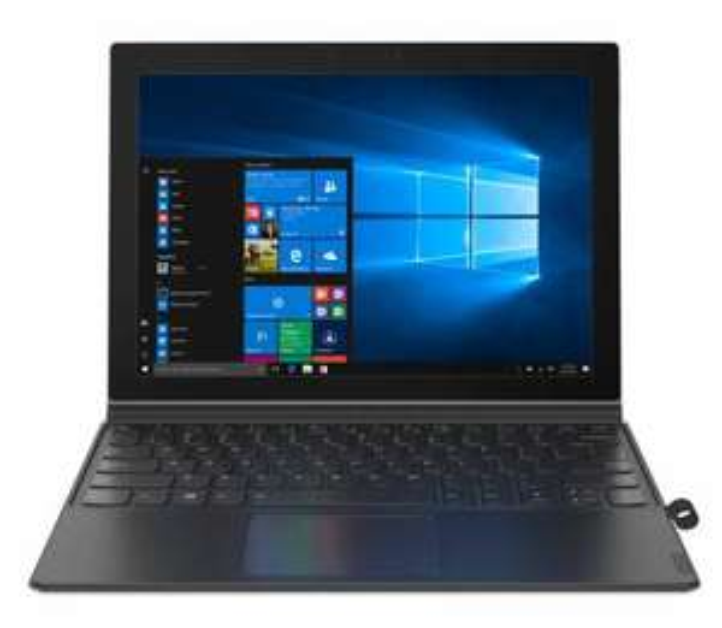 "[Expert Technomarkt] Lenovo IdeaPad MIIX 630 12,3"" Full HD IPS Display, Snapdragon 835, 8 GB RAM, 128 GB Flash, LTE, Windows 10 S"