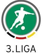 Live-Übertragung von fünf Drittliga-Spielen, z.B. FC Hansa Rostock - Karlsruher SC