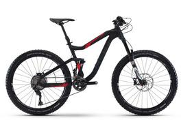 Haibike Mountainbikes & E-Bikes mindestens -50% Rabatt (boc24.de)