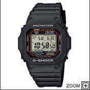 Amazon: Armbanduhr Casio GW-M5610-1ER