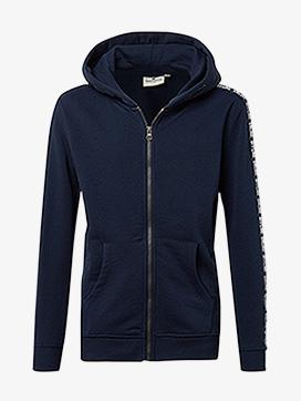20% Rabatt bei Tom Tailor auf Pullover und Sweatshirts