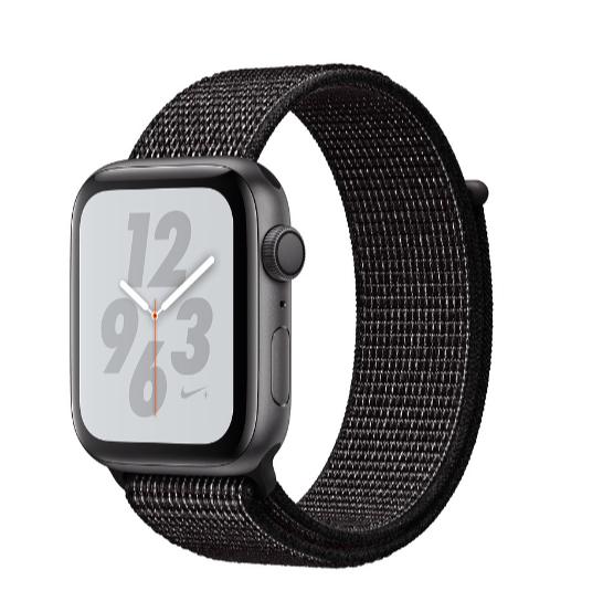 Apple Markenbonus bei [Media Markt] z.B. Apple Watch Nike+ Series 4 // iPhone 8 Plus 64GB für 639€