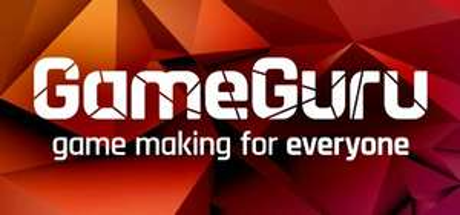 [Steam] GameGuru - kostenlos bis 18. März