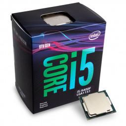 Intel Core i5-9400F bei Caseking im Angebot
