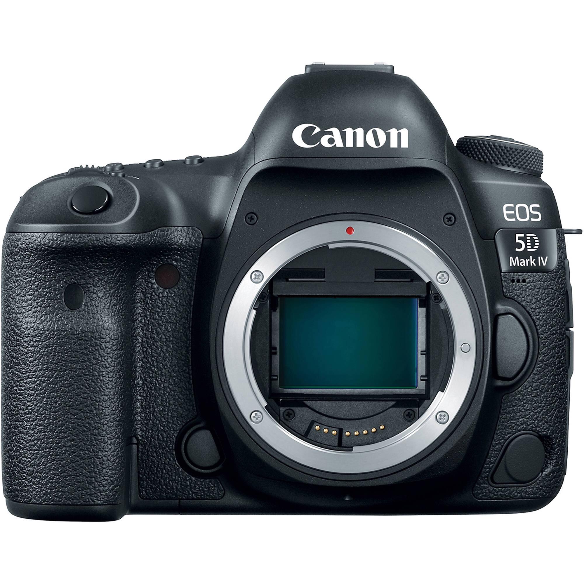 Canon - bis zu 300 € CashBack oder 350 € Guthaben