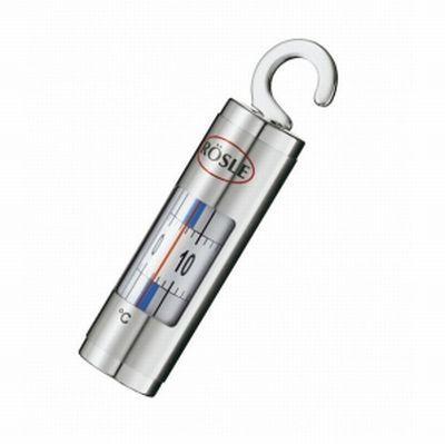Rösle Mania Ebay Heute: Rösle Gefrierschrankthermometer (nicht grün) zu 6,99€ (UVP 22,95€)