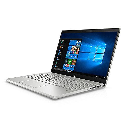 "[Cyberport.de] HP Pavilion 14-ce0402ng • 14"" FHD/IPS - i3-8130U - 8/1.128 GB - SSHD - W10"