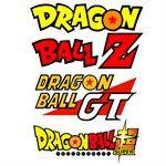 [Microsoft Store D] Alle Folgen von Dragon Ball, Z, GT & Super kostenlos ansehen per App