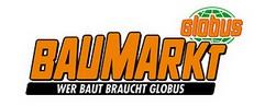 (Globus Baumarkt) Meister Abbruchhammer für 99€