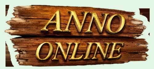 Anno Online Closed Beta Key