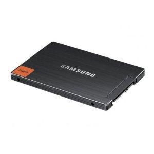 Samsung 830 SSD 256 GB bei Amazon direkt für 145,81