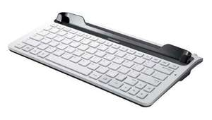 SAMSUNG KEYBOARD DOCK QWERTZ für Galaxy Tab 7.7 @ Amazon Marketplace