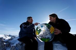 Plastic Planet (Dokumentation) kostenlos über bpb schauen