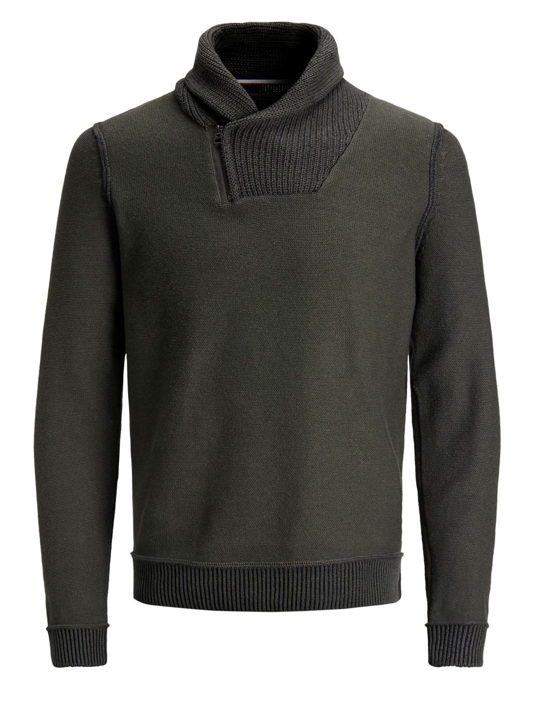 20% extra auf alle Produkte der Kategorie Sale, z.B. Jack & Jones Herren Pullover Jorkaiden
