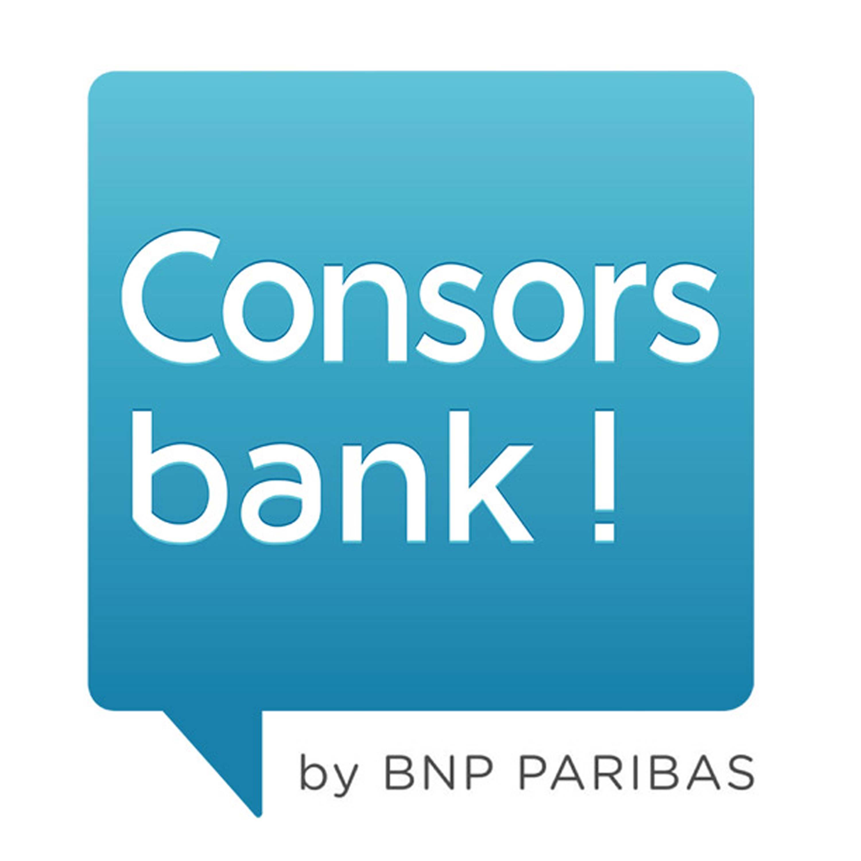 [Shoop] 100€ Cashback für die Eröffnung eines kostenlosen Consorsbank Trader-Kontos mit 3,95 € flat-Fee und 3 Trades