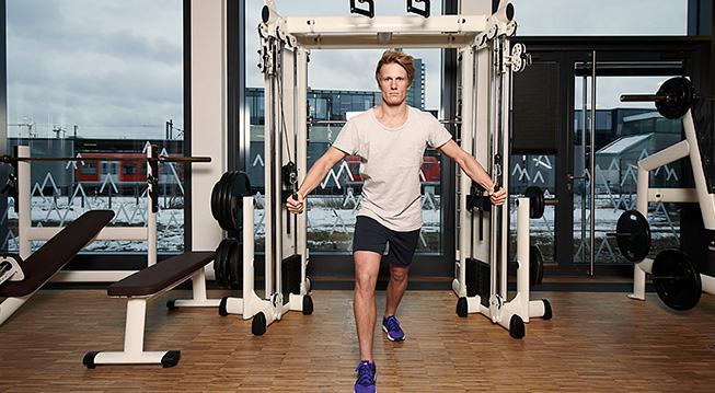 [München, Stuttgart, Frankfurt] Elements Fitnessstudio 3 Monate gratis (Bei 12/24 Monaten Vertrag)