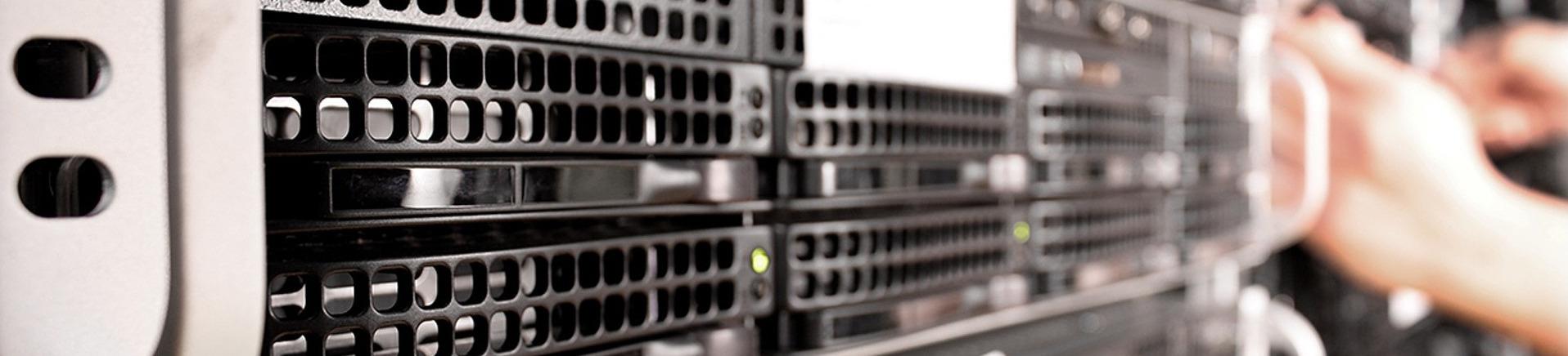 Windows Server 2016, KVM, SSD, 2GB RAM, 2 Kerne, sofort loslegen (PREPAID)