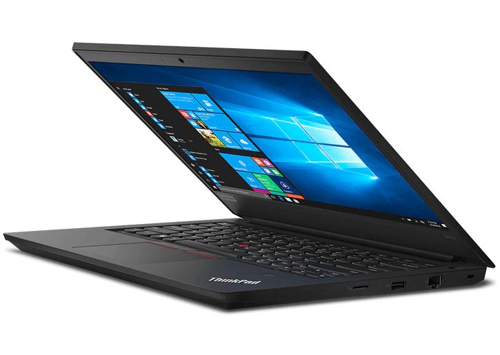 Lenovo Thinkpad E490 - i7 - 16 GB Ram - 512 GB NVMe SSD --- Weitere Modelle mit Rabatten