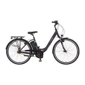 ab aldi nord e bike mit guter ausstattung zum. Black Bedroom Furniture Sets. Home Design Ideas
