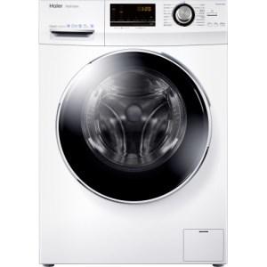 HAIER HW 90-B 14636 Waschmaschine (9 kg, 1400 U/Min., A+++) [Metro Offline]