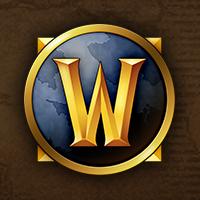World of Warcraft & Battle for Azeroth DLC (PC) kostenlos spielen von 21 bis zum 25. März.