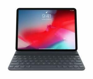 """Apple Smart Keyboard iPad Pro 11"""" (Deutsch) über ebay.com.au"""