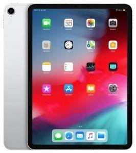 """Apple iPad Pro 11"""" Wi-Fi 64GB"""