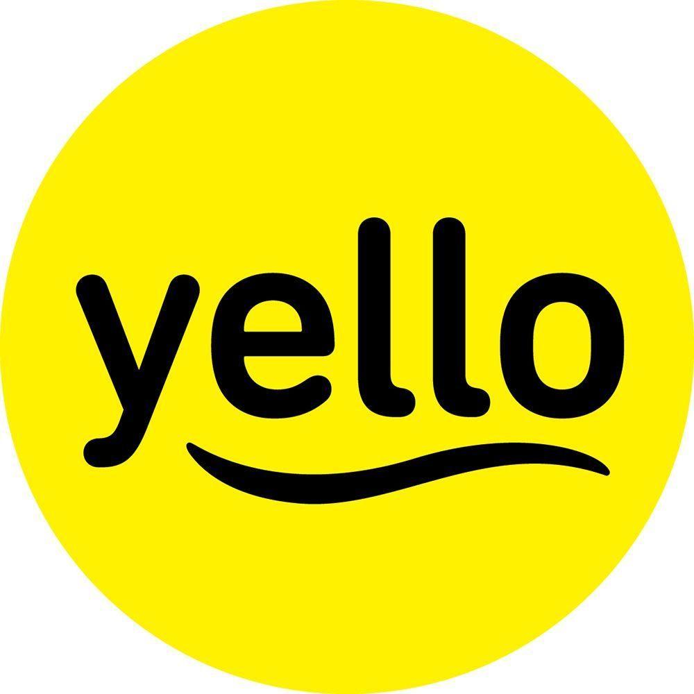 20 Euro Amazon Gutschein für Telefoninterview von Yello Strom