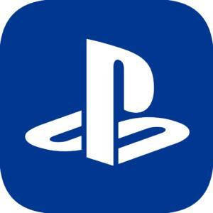 PSN Store Sale: Borderlands: The Handsome Collection (PS4) für 9,99€, Destiny 2: Forsaken (PS4) für 13,99€, ELEX (PS4) für 14,99€