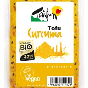 Vegane B-Ware Produkte bzw Restware auf Veggie-Specials in Großpackungen. z.B. Taifun Curcuma Tofu für 1,67€/Packung