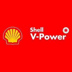 Shell V-Power SmartDeal 40€ Rabatt auf den Jahrespreis