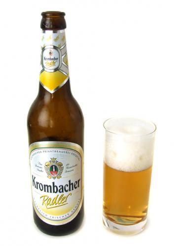 Krombacher Pils 20x0,5/24x0,33 l Flasche für. 8,88€@ E-Center Borghorst(Lokal)