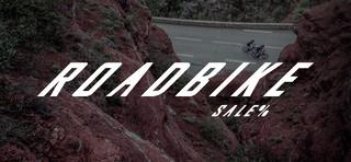 Radon Roadbike Kickoff Sale: 10% Rabatt auf alle Radon-Rennräder