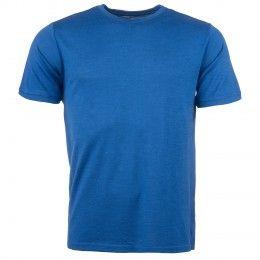 Merino T-shirt von 2117 of Sweden für Männer und Frauen