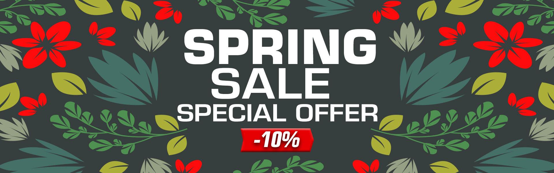 Carrera & Carrera RC | -10% auf ausgewählte Produkte im Online Shop