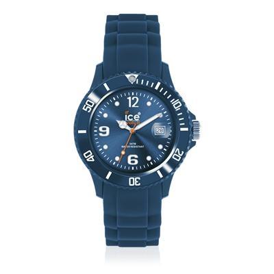 Ice Watch in versch. Farben für 33€ (4,3cm) oder 36€ (4,8cm) + Versand