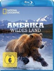 National Geographic Blu-rays, Bücher uvm für 0,99€ pro Stück im Terrashop